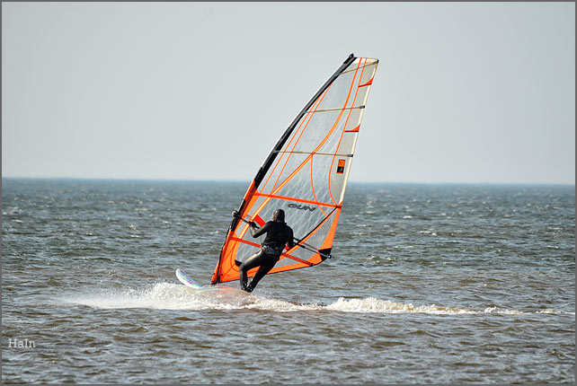 windsurfing_nordsee