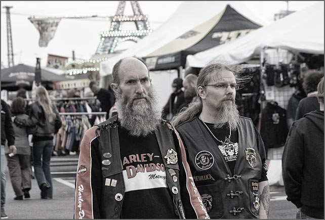 harley-days-hamburg-2013-25