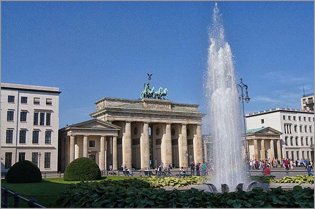 berlin_stadtrundfahrt_3