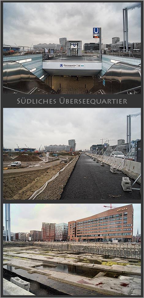 bauzustand_ueberseequartier