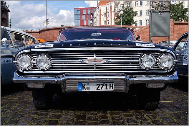 chevrolet_impala_convertible