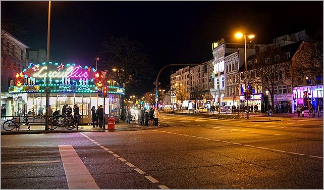 davidstrasse_reeperbahn
