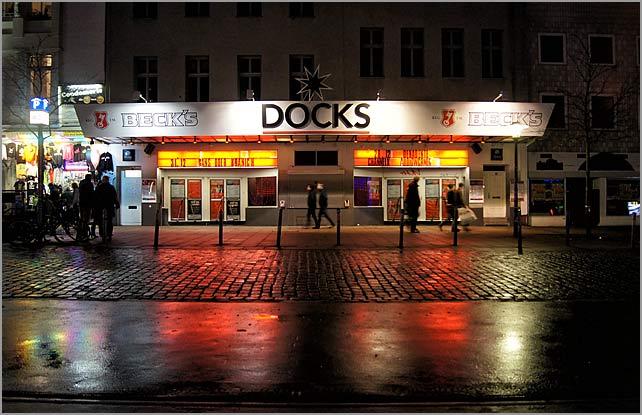 docks_reeperbahn