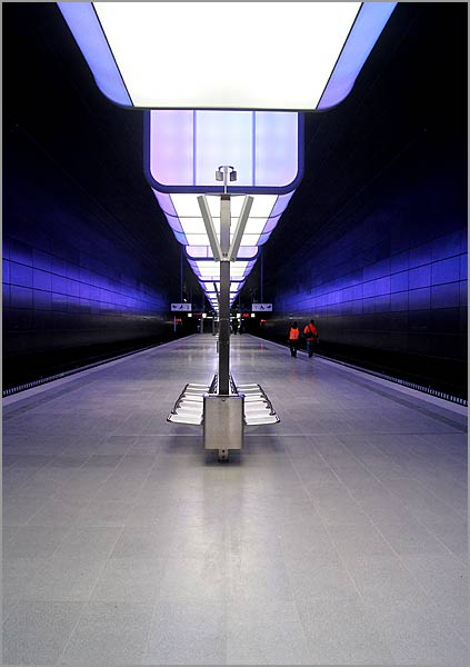 U4_Hafencity_universitaet_4