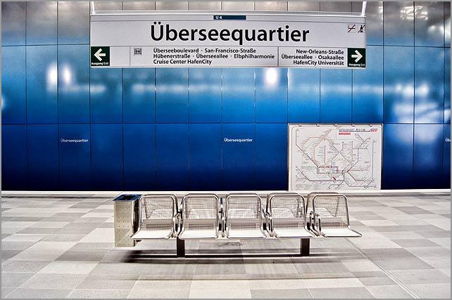 u4_ueberseequartier_1