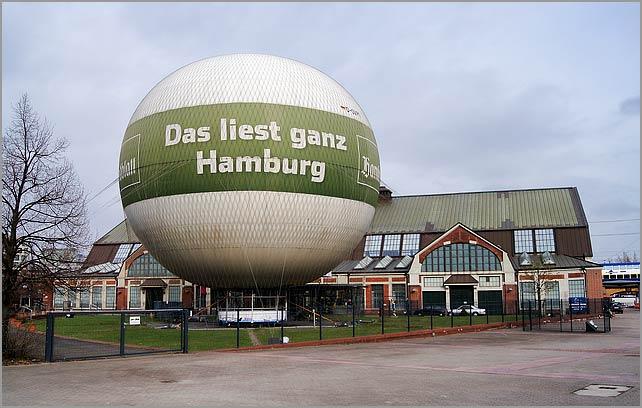 ballon_hamburg_deichtor