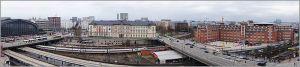 hamburg_panorama_hauptbahnh