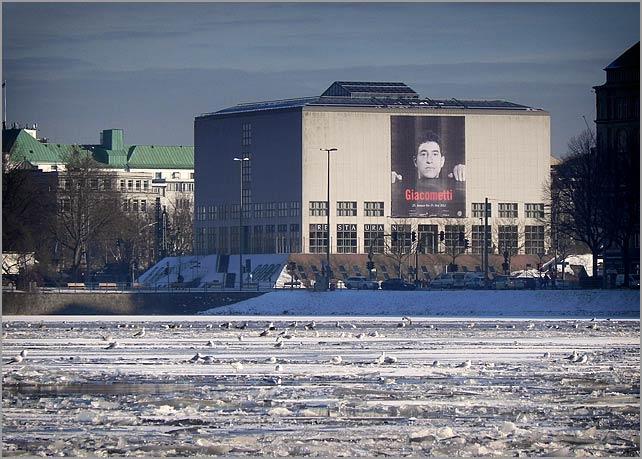 kunsthalle_winter_alster