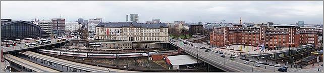 panorama_hauptbahnhof_hambu