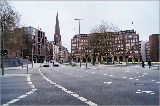speersort-domplatz_hamburg