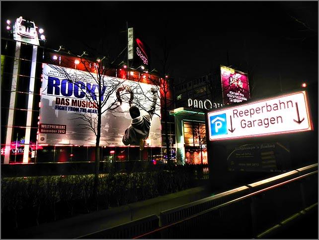 rocky_reeperbahn