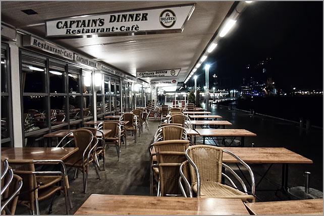 captains_dinner
