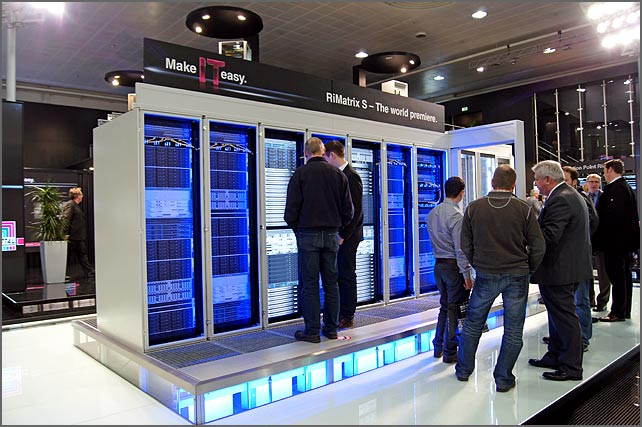 cebit_2013_hannover_7