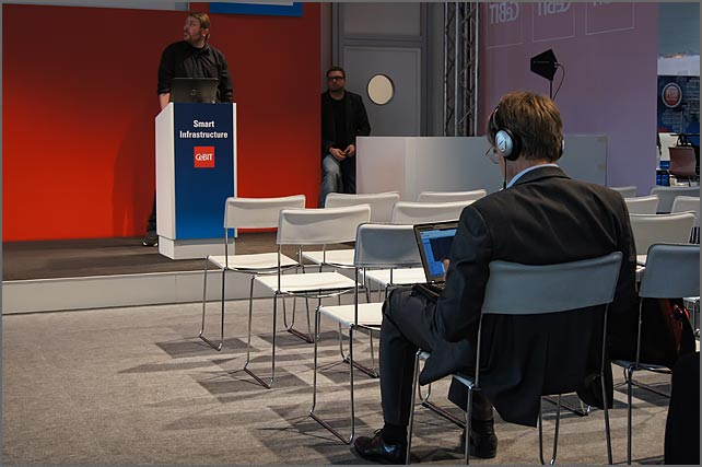 cebit_2013_hannover_9