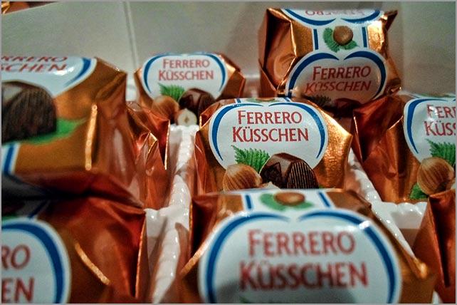 ferrero_lecker