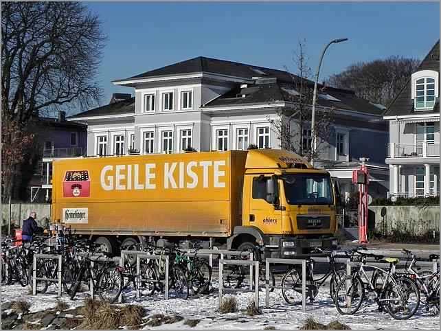geile_kiste