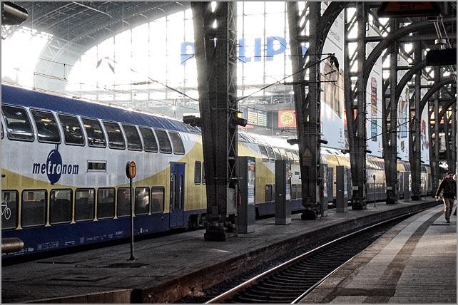 hbf_hamburg_metronom
