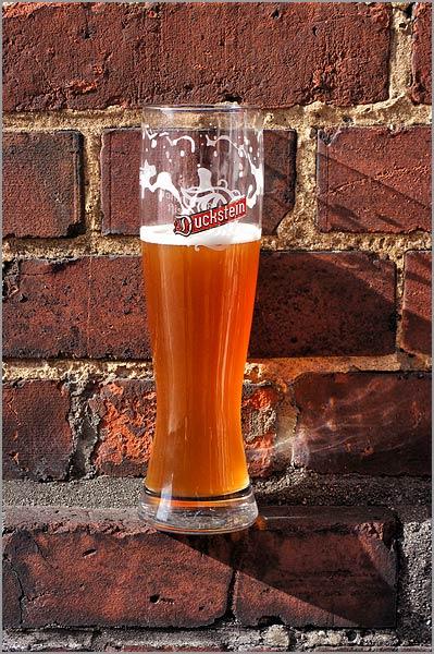 weizen_bier