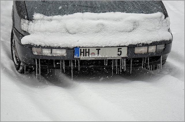 winter_auto