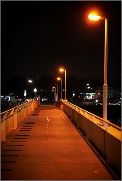 anleger_nacht