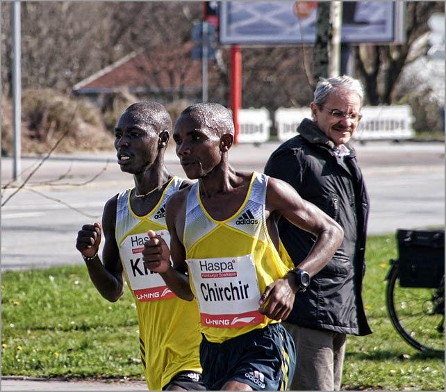 chirchir_hamburg_marathon