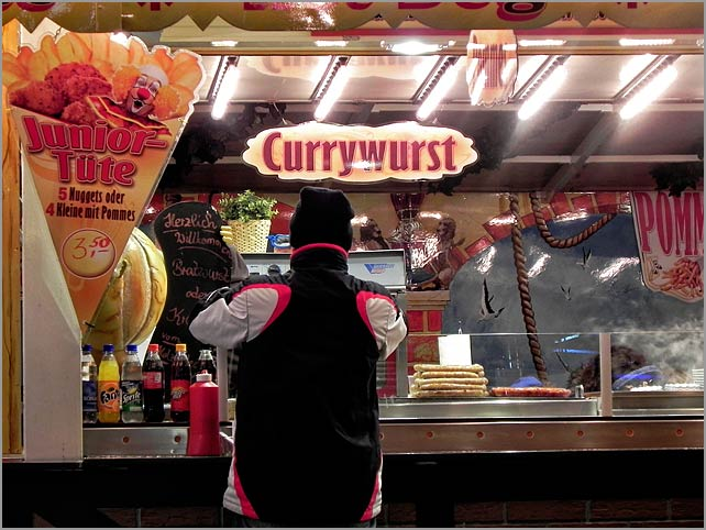 currywurst_dom