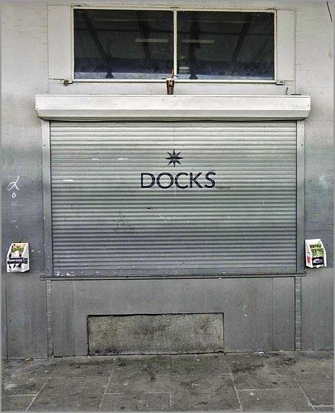 docks_cocktail