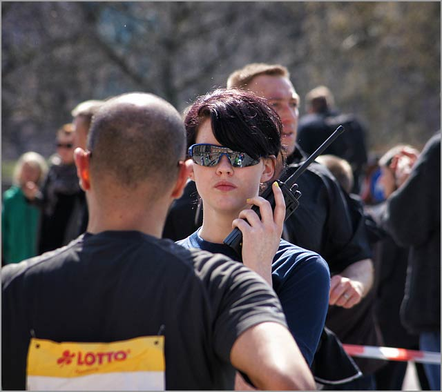 hamburg-marathon-2013