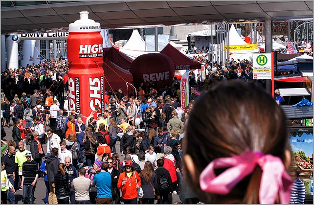 Hamburg-Marathon-2013_11
