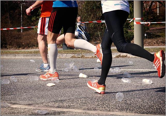 Hamburg_Marathon_2013_15