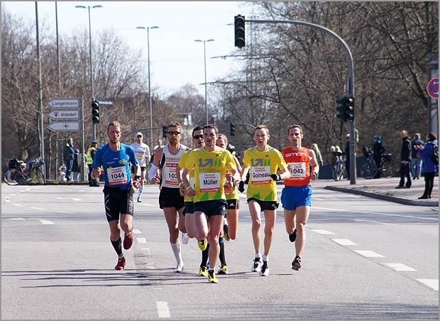 Hamburg_Marathon_2013_6
