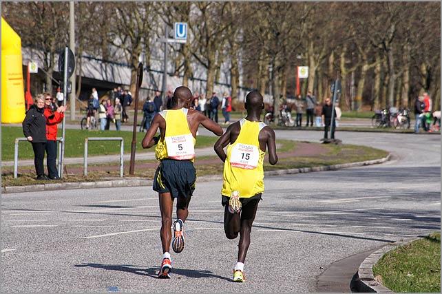 Hamburg_Marathon_2013_7
