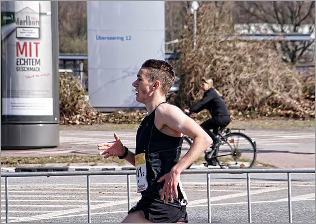 Hamburg_Marathon_2013_8