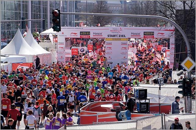 hamburg_marathon_ziel
