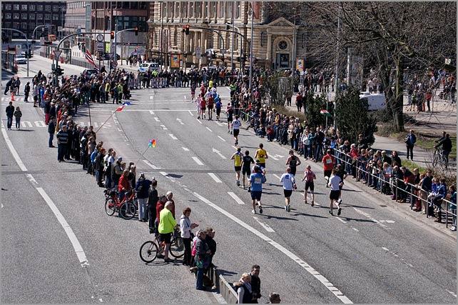 Hamburg+Marathon+2013_5