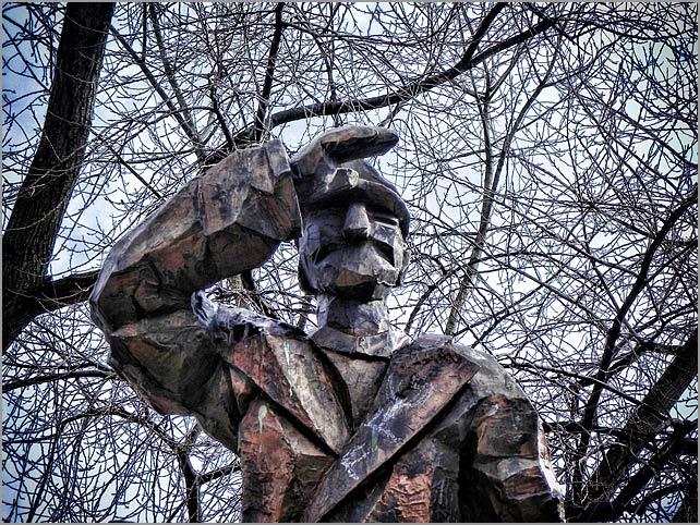 hans_albers_statue
