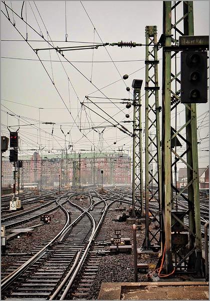 hauptbahnhof_gleise