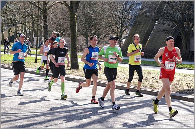 laeufer_hamburg_marathon2