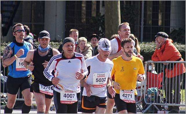 laeufer_hamburg_marathon3