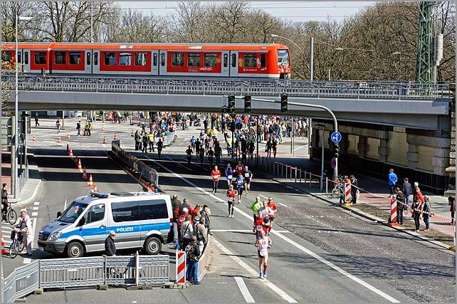marathon_hamburg_dammtor
