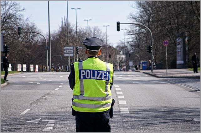 marathon_hamburg_polizei
