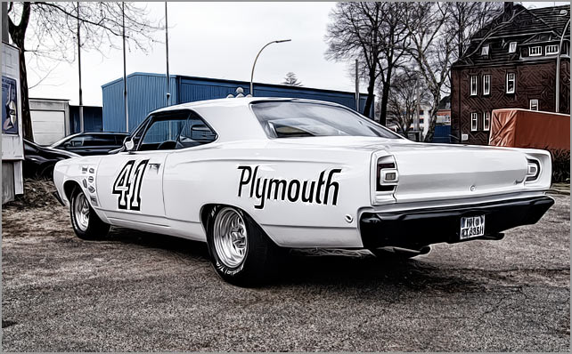 plymouth_41
