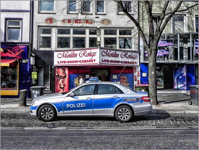 polizei_reeperbahn