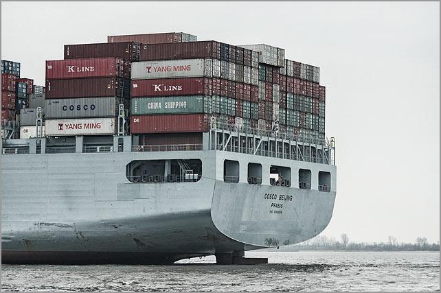 schiffsheck_container
