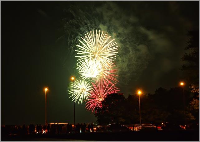 feuerwerk-kirschbluetenfest1