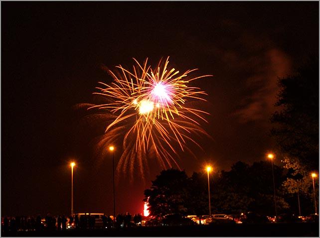 feuerwerk_kirschbluetenfest
