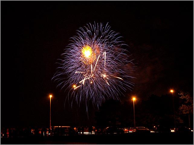 kirschbluetenfest-feuerwerk-2