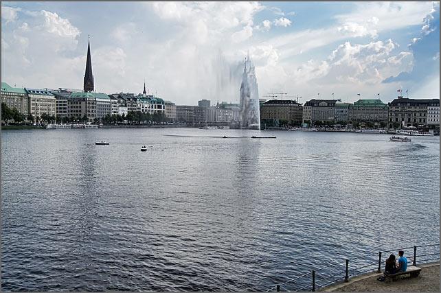 panorama_binnenalster