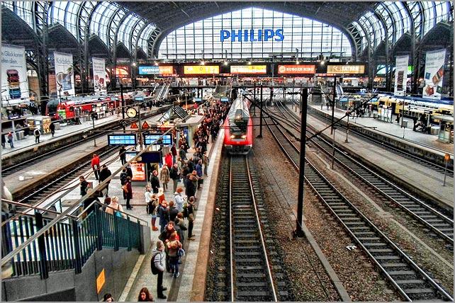 hamburg_hauptbahnhof_2013