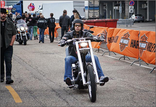 harley-days-hamburg-2013-19